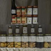 Prodotti Tipici Romagnoli, Luvirie Romagna, Riccione