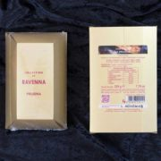 Lingotti Regalo Ravenna, Confetture e Marmellate, Luvirie
