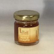 Miele di Eucalipto, Luvirie Romagna