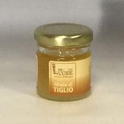 Miele di Tiglio, Luvirie Romagna